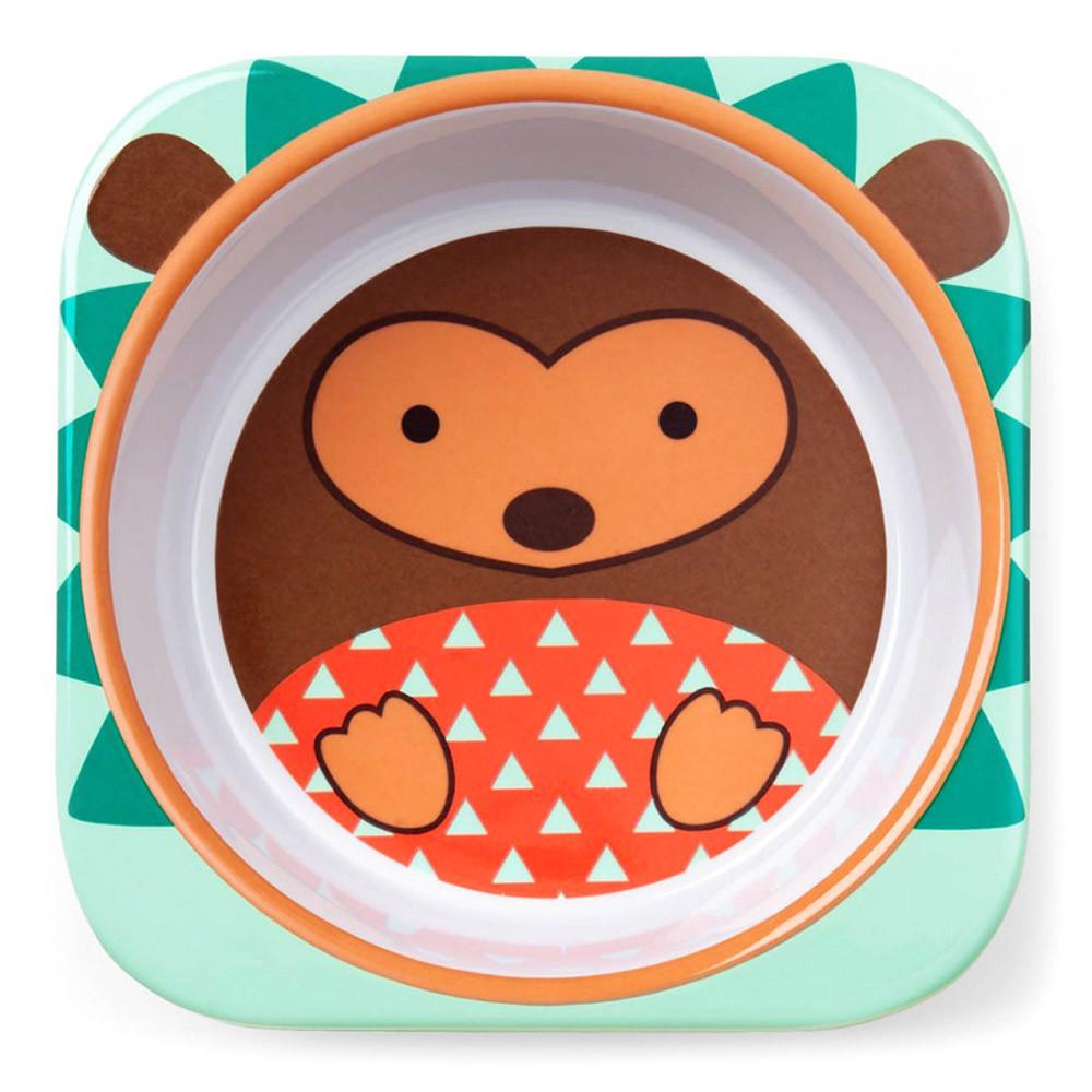 14-skip-hop--zoo-bowl-hedgehog-style-1.j