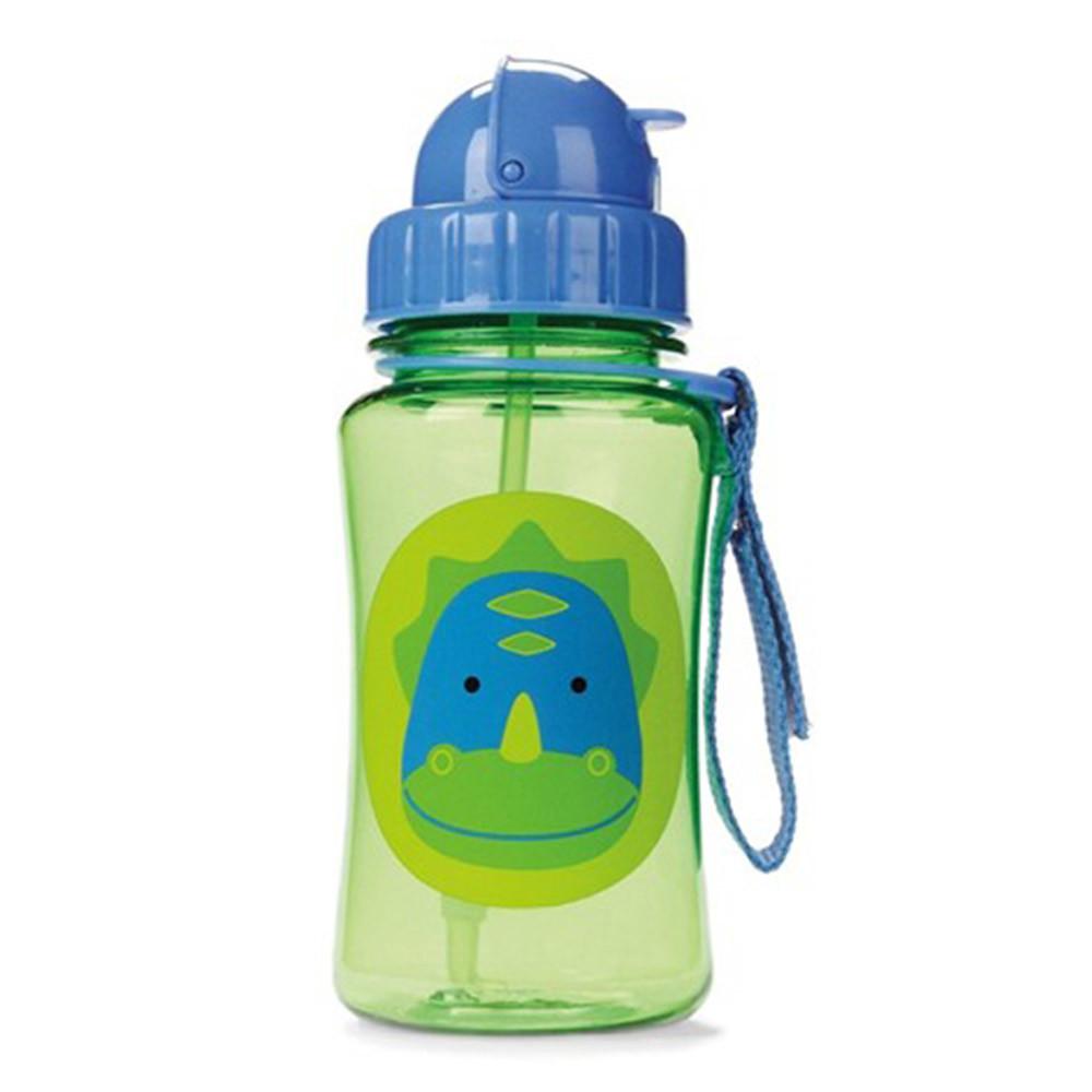 36-skip-hop--zoo-straw-bottle-dinosaur-s