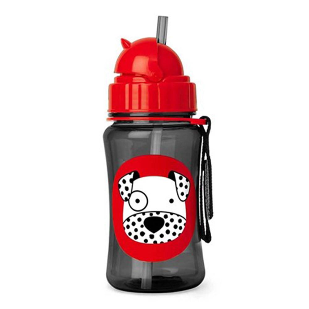 42-skip-hop--zoo-straw-bottle-dalmatian-