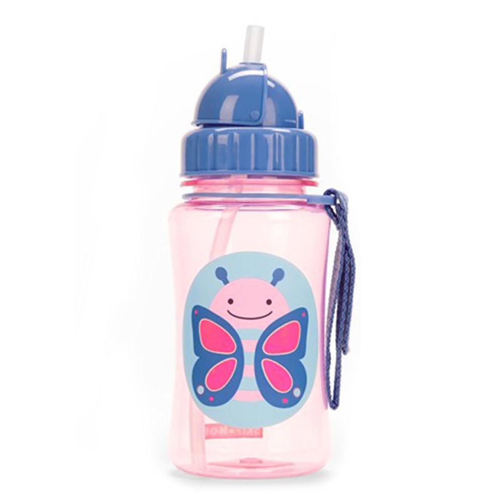 39-skip-hop--zoo-straw-bottle-butterfly-