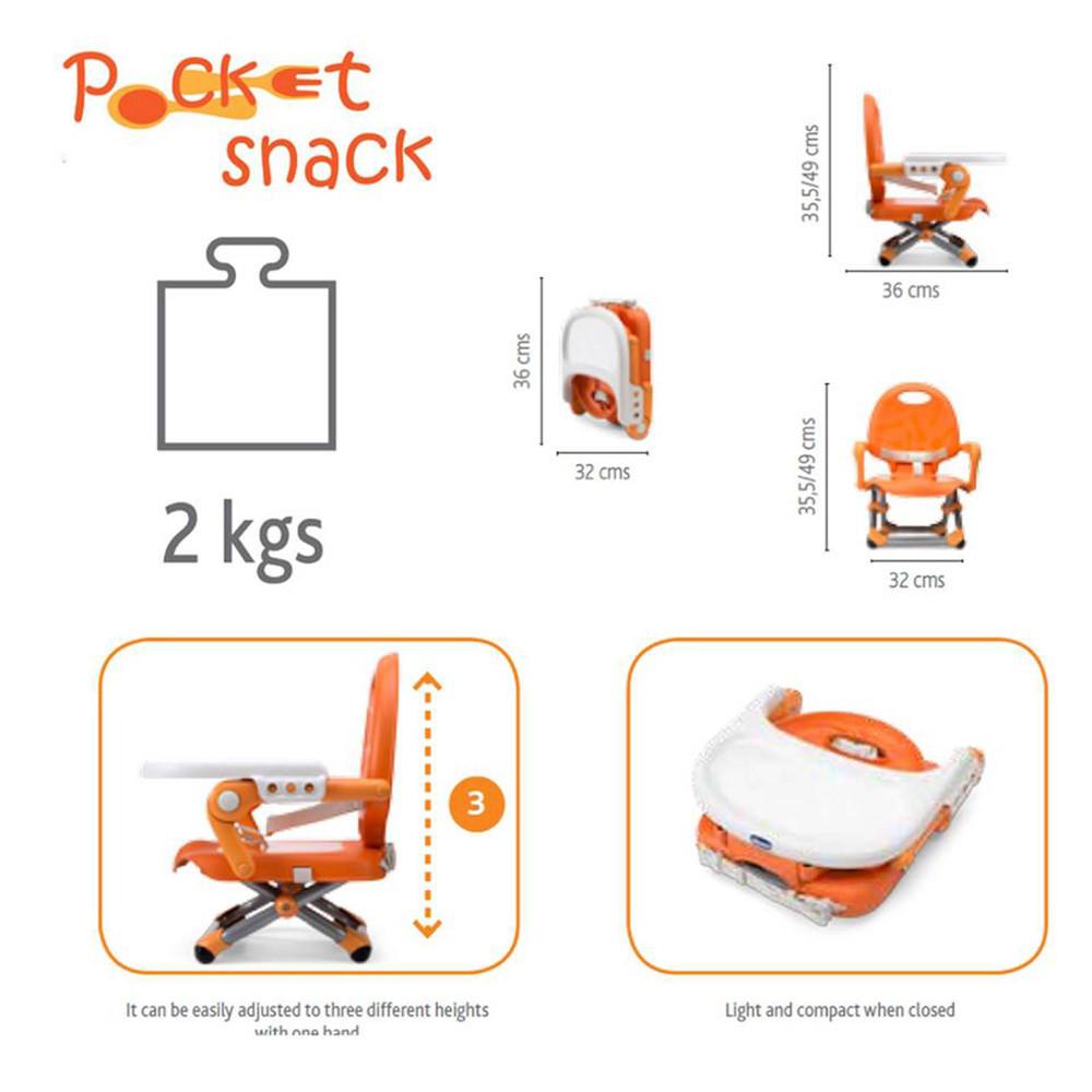 06---79340-55-chicco-pocket-snack-booste