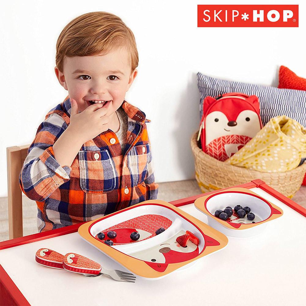 54-skip-hop---zoo-tensils-fork--spoon-fo