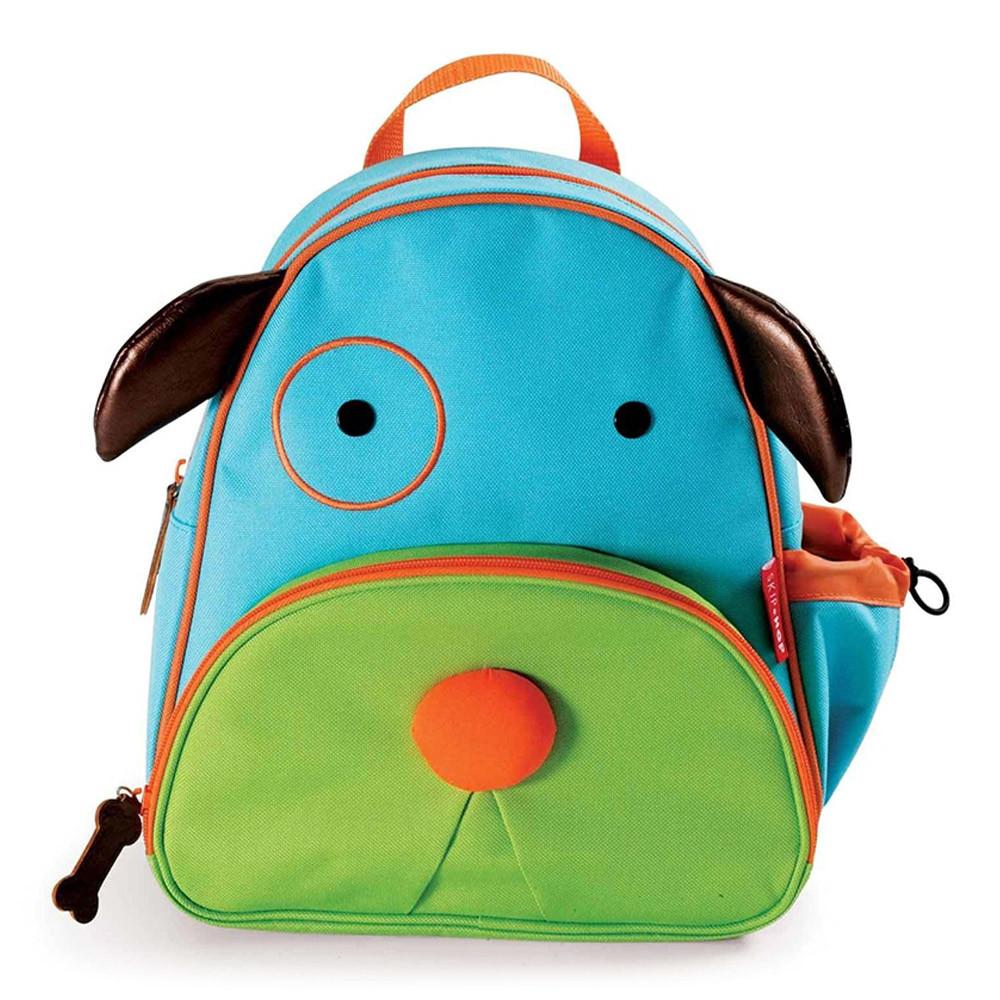 01-skip-hop--zoo-pack-dog-style-2.jpg