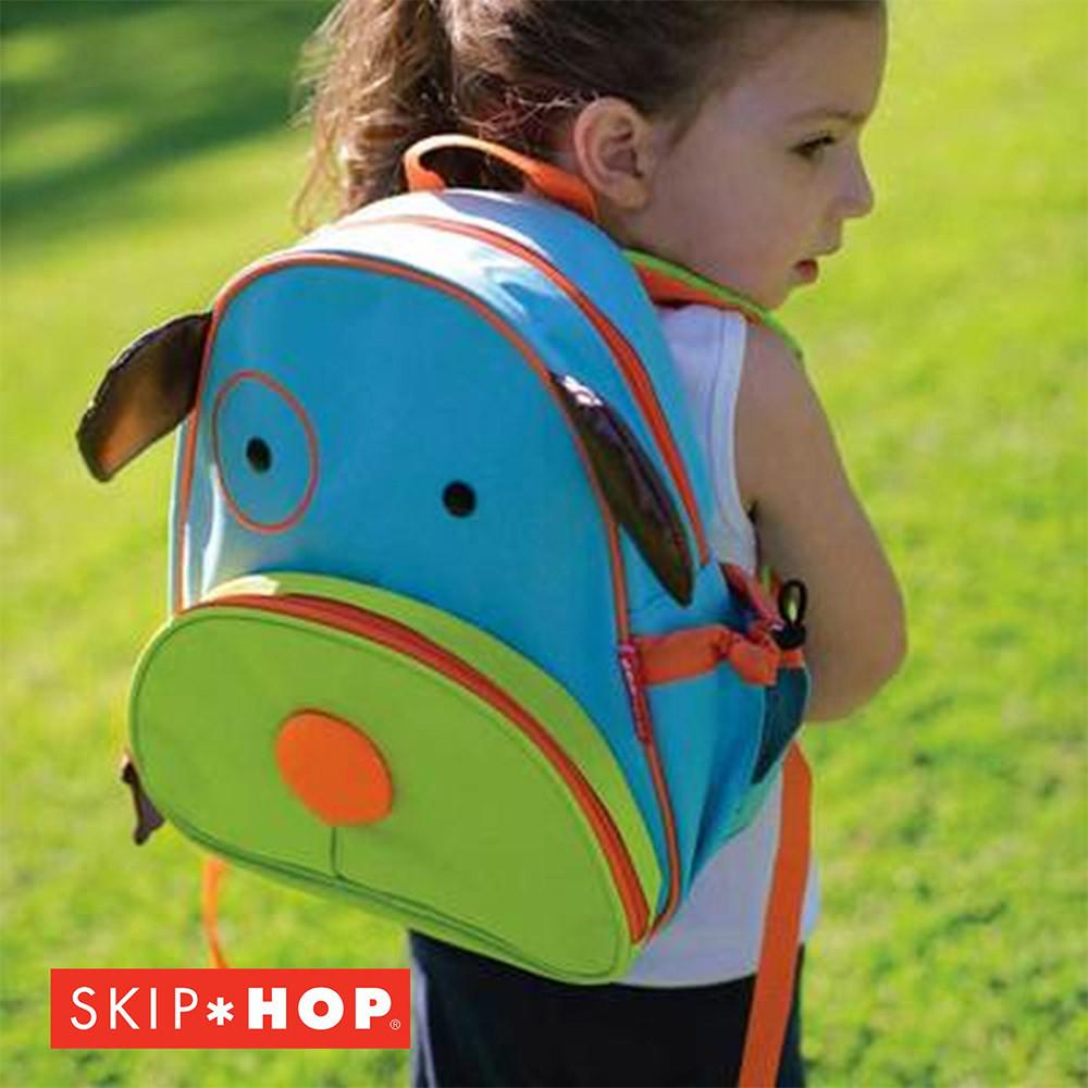 01-skip-hop--zoo-pack-dog-style-5.jpg
