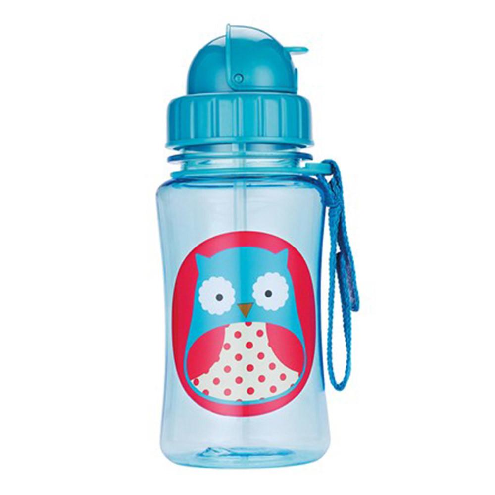 33-skip-hop--zoo-straw-bottle-owl-style-