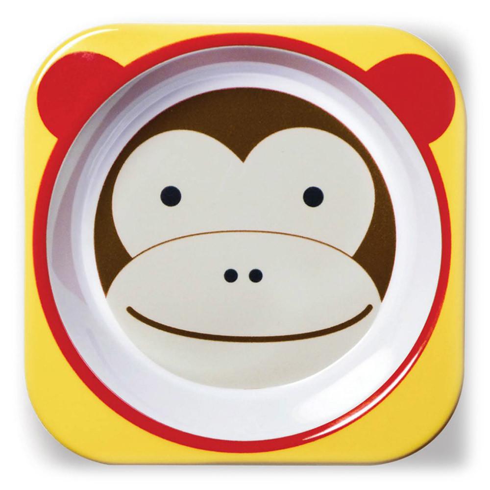 09-skip-hop--zoo-bowl-monkey-style-1.jpg