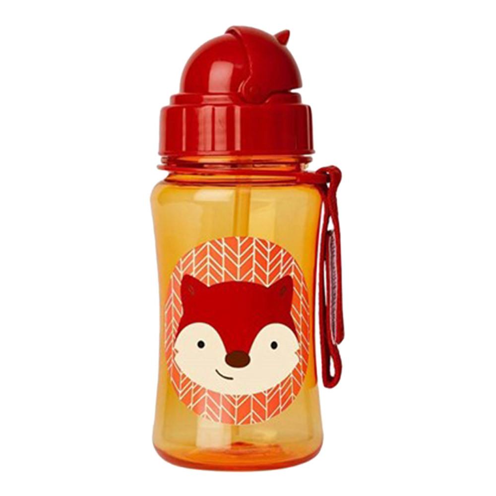 43-skip-hop--zoo-straw-bottle-fox-style-