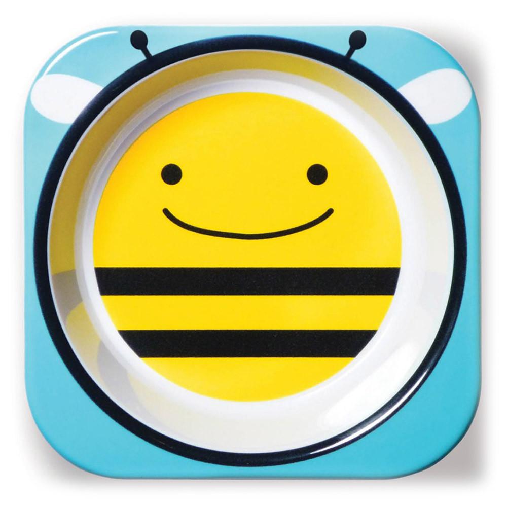 11-skip-hop--zoo-bowl-bee-style-1.jpg