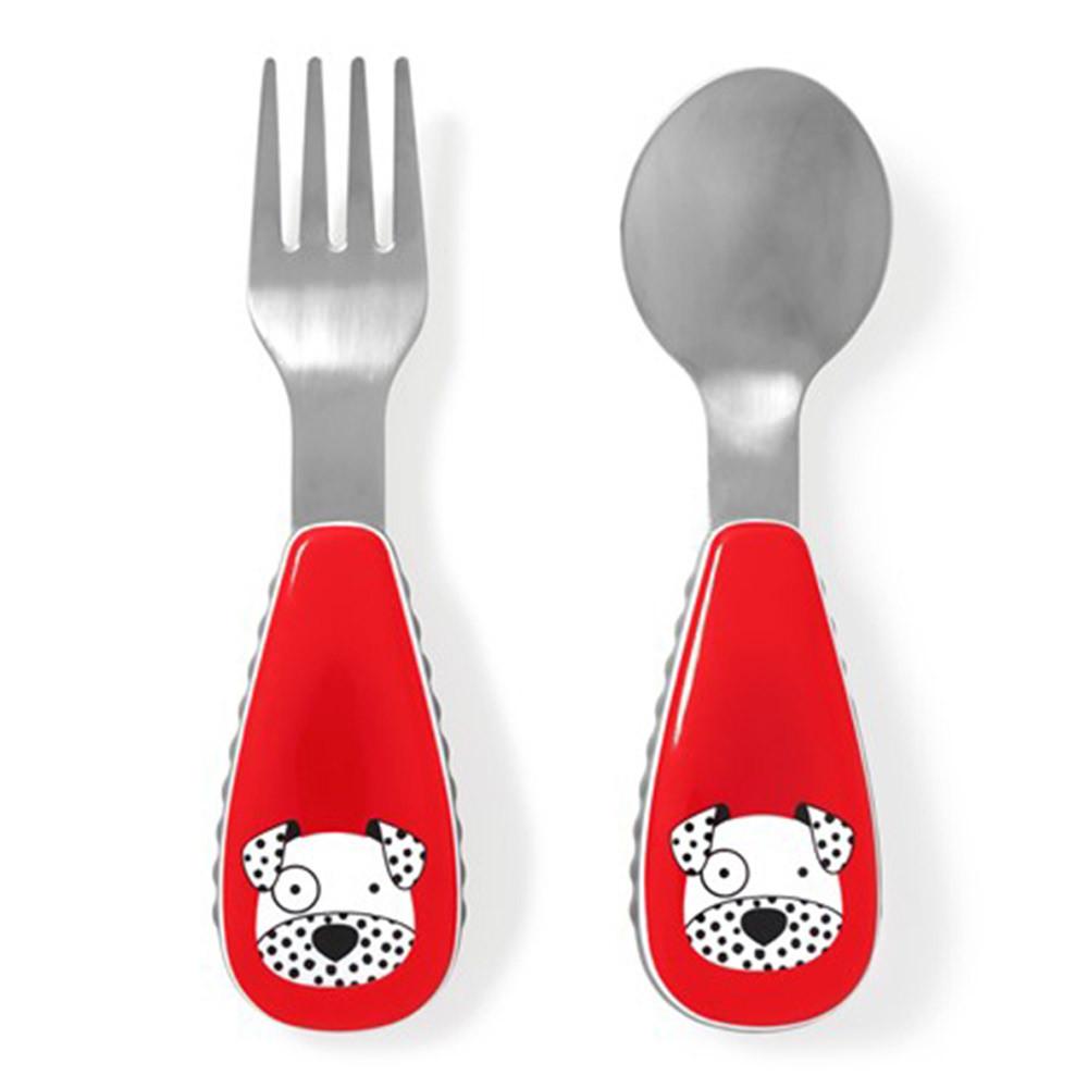 53-skip-hop---zoo-tensils-fork--spoon-da