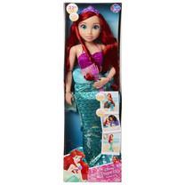 Disney Princess 32 Playdate Ariel