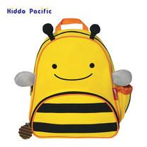 Skip Hop กระเป๋าสะพาย Zoo Pack Bee Style