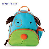 Skip Hop กระเป๋าสะพาย Zoo Pack Dog Style