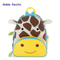 Skip Hop กระเป๋าสะพาย Zoo Pack Giraffe Style