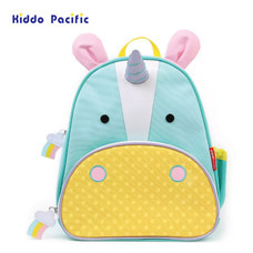 Skip Hop กระเป๋าสะพาย Zoo Pack Unicorn Style