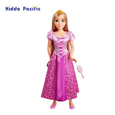 Disney Princess 32 Playdate Rapunzel Doll