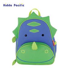 Skip Hop กระเป๋าสะพาย Zoo Pack Dinosaur Style