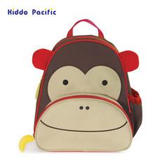 Skip Hop กระเป๋าสะพาย Zoo Pack Monkey Style