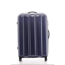 PEGASUS กระเป๋าเดินทางล้อลาก รุ่น ESTONIAN ขนาด 28 นิ้ว สีน้ำเงิน