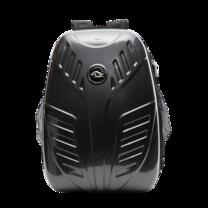 PEGASUS กระเป๋าเป้สไตล์ Biker รุ่น New Anglo สีดำ