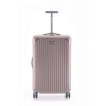 PEGASUS กระเป๋าเดินทางล้อลาก รุ่น EXMOOR 28 นิ้ว สีทอง