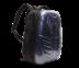 PEGASUS กระเป๋าเป้สไตล์ Biker รุ่น New Anglo สีกรม