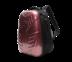 PEGASUS กระเป๋าเป้สไตล์ Biker รุ่น New Anglo สีแดง