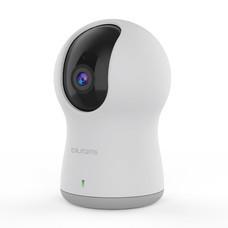 Blurams Security Camera กล้องวงจรปิดภายในบ้าน รุ่น Dome pro