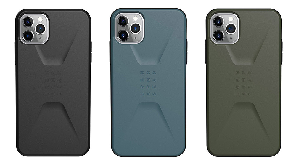 06-3000081439-uag-civilian-series-iphone