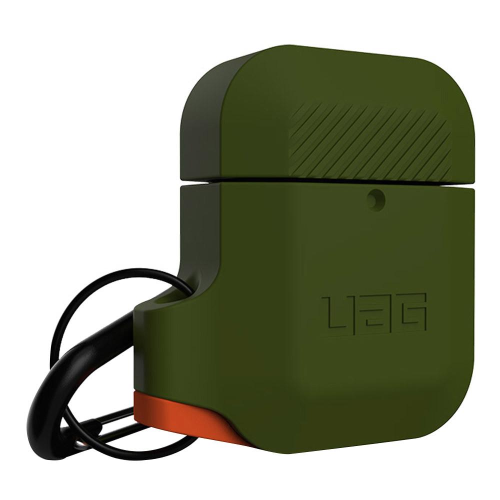 c2---3000082720-uag-airpods-case---olive