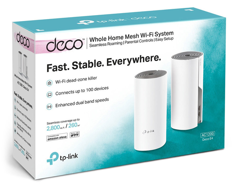c11-tp-link-wi-fi-router-deco-e4.jpg