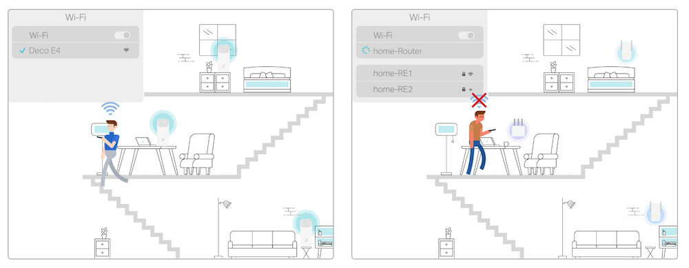 c05-tp-link-wi-fi-router-deco-e4.png