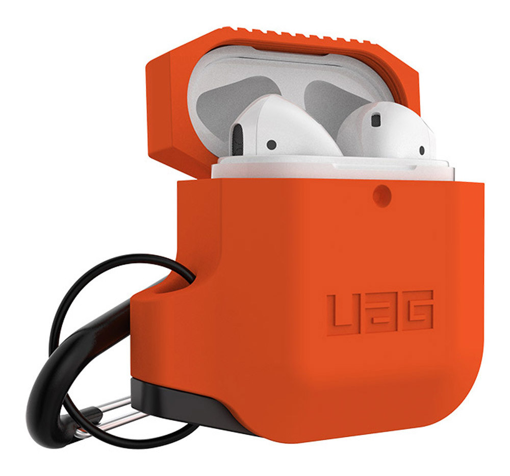 c5---3000082719-uag-airpods-case---orang