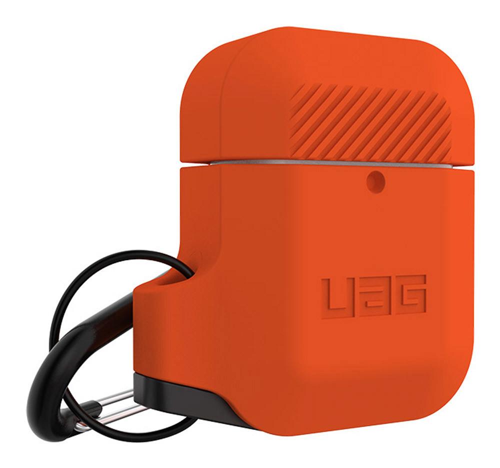 c1---3000082719-uag-airpods-case---orang