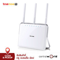 TP-LINK Access Point ARCHER C9 AC1900