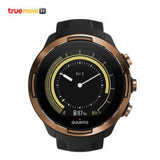 Suunto 9 Baro - Copper