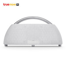 Harman Kardon Go + Play mini - White