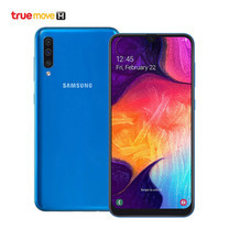 Samsung Galaxy A50 (6/128GB)
