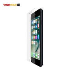 Belkin ScreenForce® TemperedGlass Screen Protection for iPhone 8 Plus/7 Plus