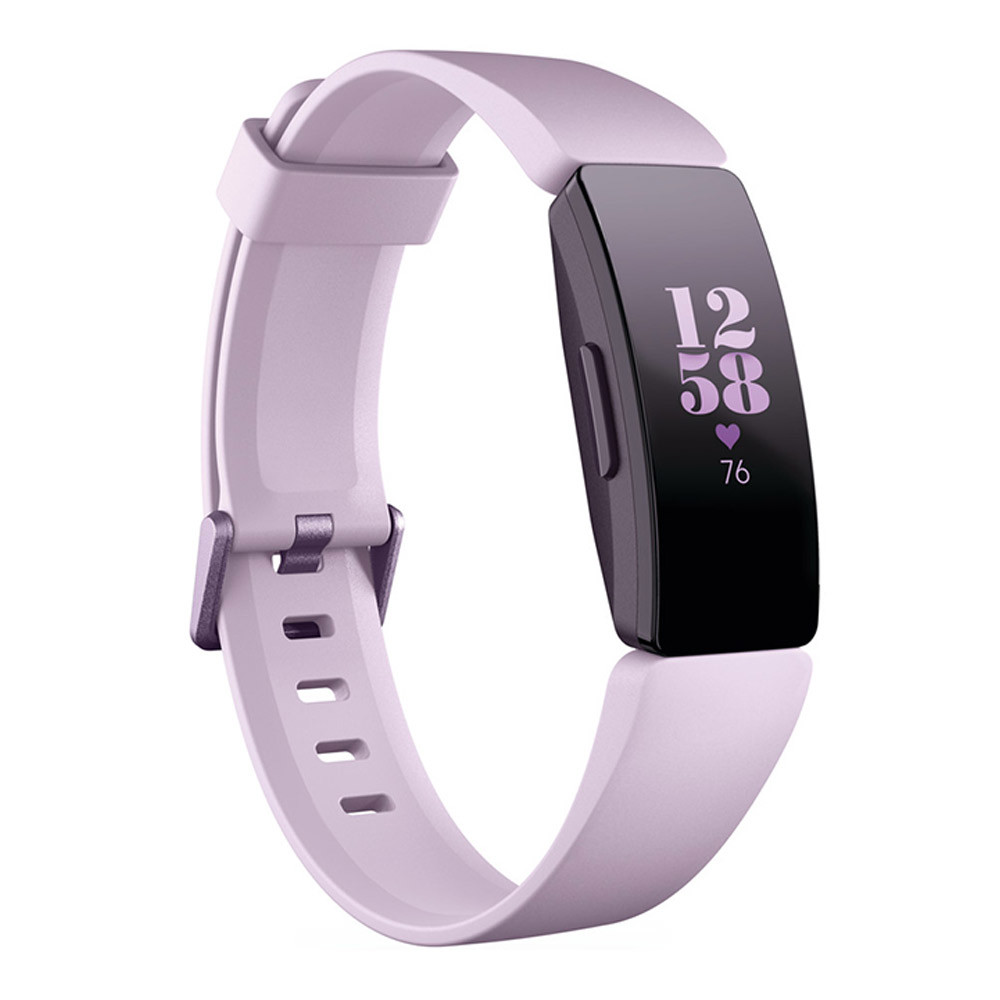 01---3000079164-fitbit-inspire-hr---lila