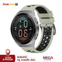 นาฬิกา Huawei Watch GT 2E
