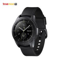 Samsung Galaxy Watch 42 mm.
