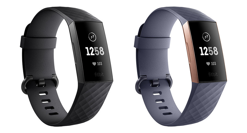 fitbitcharge31.jpg