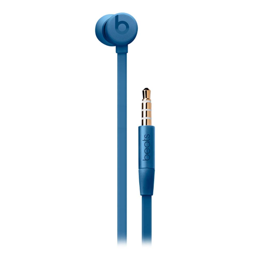 04---3000070812-urbeats-3---blue-6.jpg