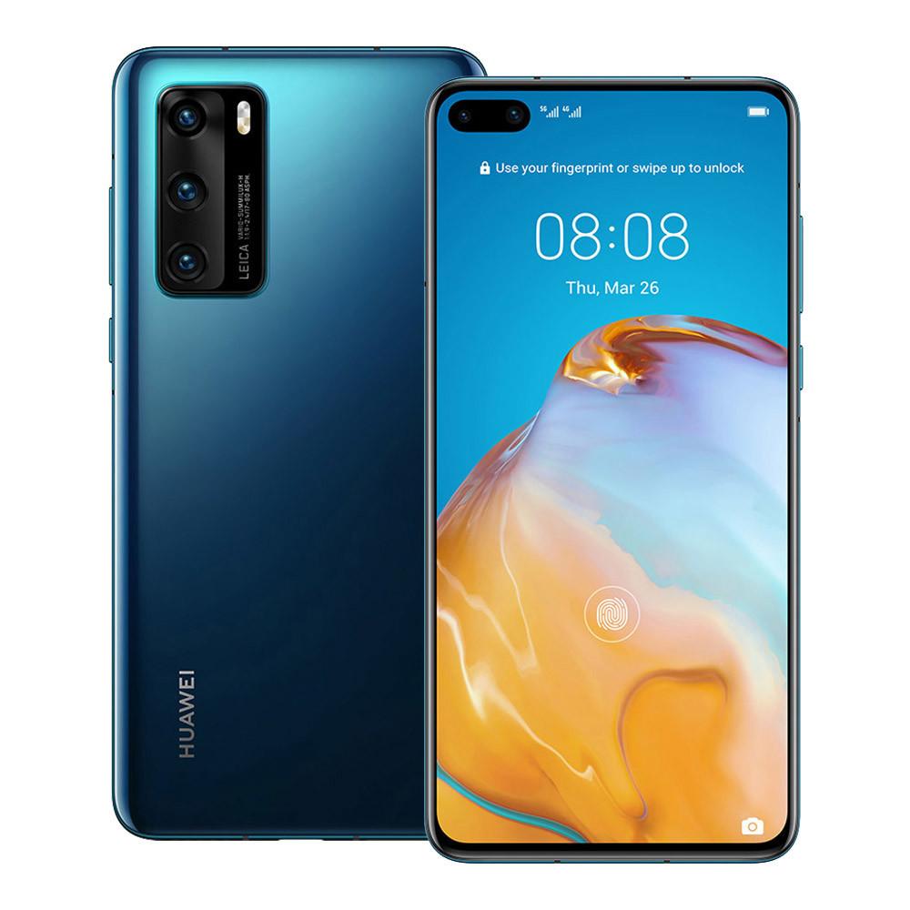 huaweip405g-blue.jpg
