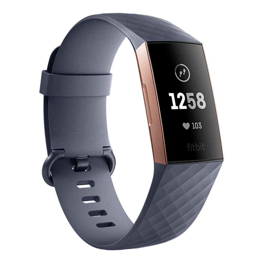 fitbitcharge36.jpg