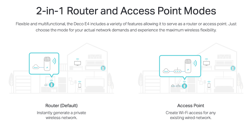 c07-tp-link-wi-fi-router-deco-e4.png