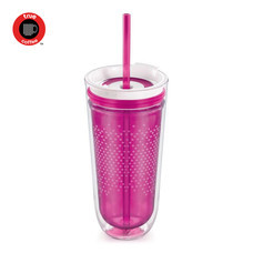 Zoku Travel Tumbler