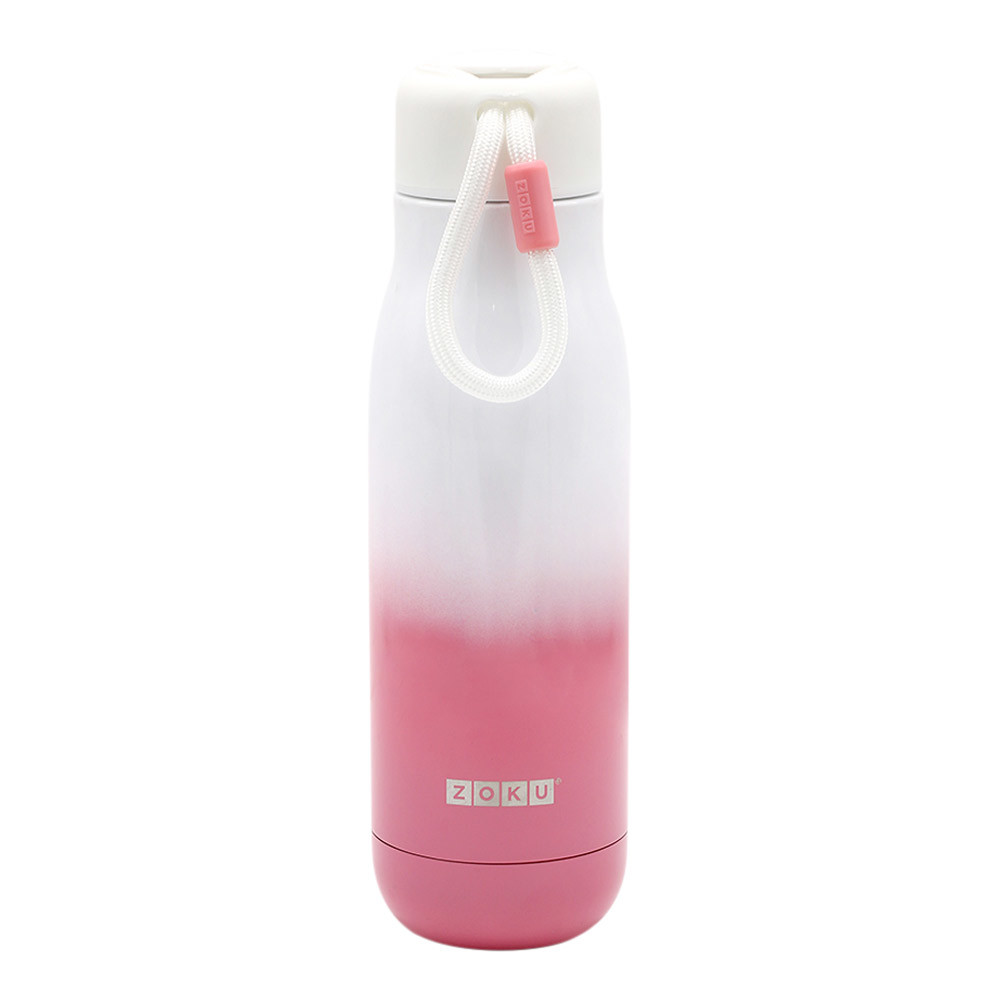 01-tf001-zoku-stainless-bottle-18-oz.jpg