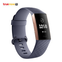 FITBITCharge 3