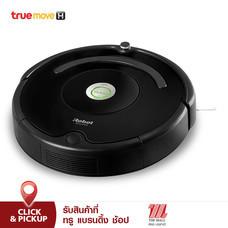 iRobot Roomba 670